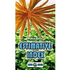 Makro Basic Estimative Index, 500 ml