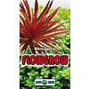 Mikro Spezial FLOWGROW, 500 ml