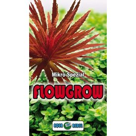 Aqua Rebell Mikro Spezial FLOWGROW, 500 ml