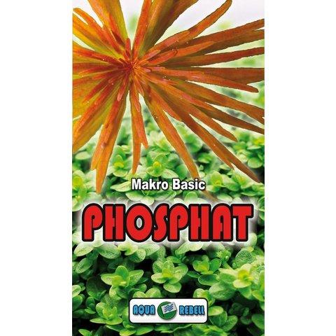 Makro Basic PHOSPHAT, 500 ml