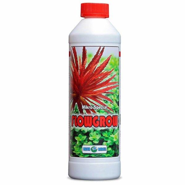 Aqua Rebell Mikro Spezial FLOWGROW, 500 ml