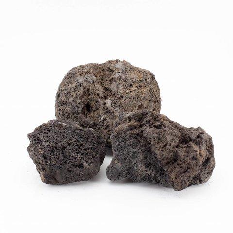 Premium Lava Grösse S, M und L