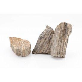 Glimmer Wood Rock 0.8-1.2kg