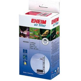 Eheim Eheim Air Filter / Luftfilter