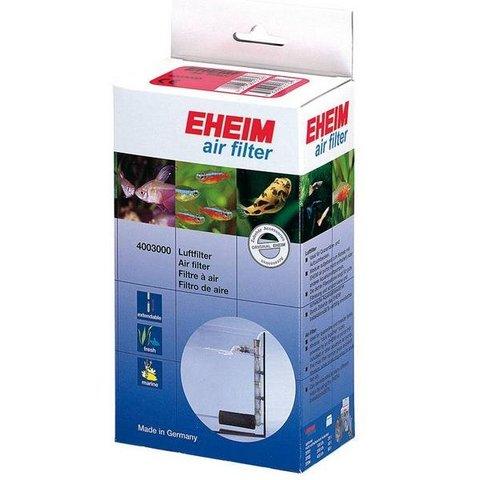 Eheim Air Filter / Luftfilter
