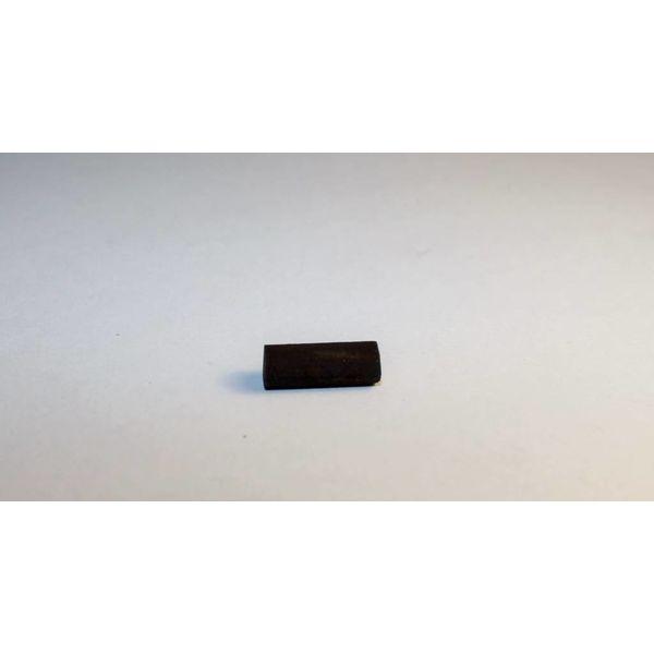 Söchting Katalysator für Oxydator W,A,D,FT Ersatzteil