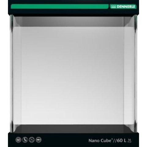 NanoCube 60 L