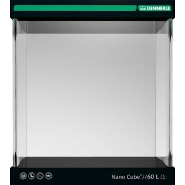 Dennerle NanoCube 60 Liter