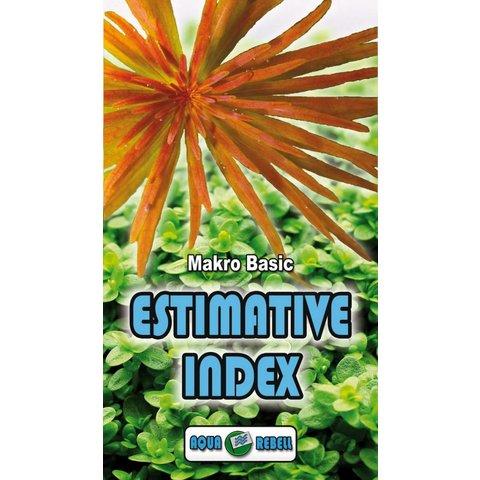 Makro Basic Estimative Index, 1000 ml
