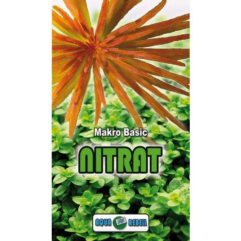 Makro Basic NITRAT, 1000 ml