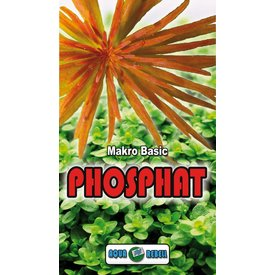 Aqua Rebell Makro Basic PHOSPHAT, 1000 ml
