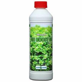 Aqua Rebell Advanced GH Boost N, 500 ml