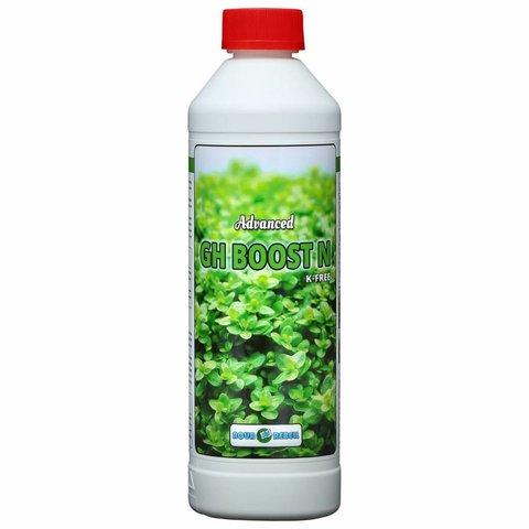 Advanced GH Boost N, 500 ml