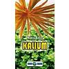 Makro Basic KALIUM, 1000 ml