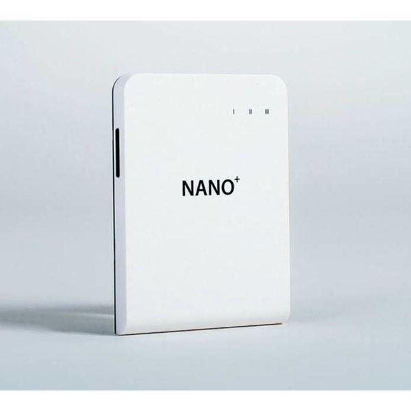 TwinStar Nano Plus (gegen Grünalgen)