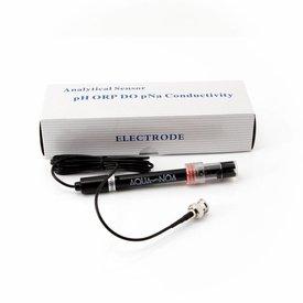 Aqua Noa CO2 pH-Elektrode mit BNC Stecker