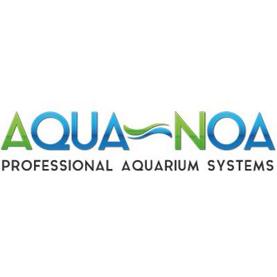 Aqua Noa