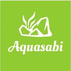 Aquasabi