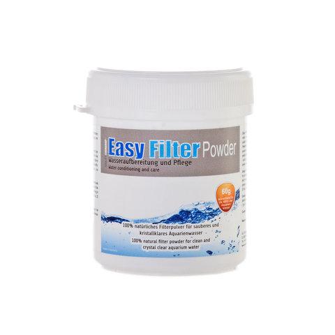 Easy Filter Powder