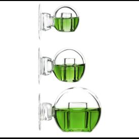 Aquasabi Orb Checker CO2 Dauertest (verschiedene Grössen)
