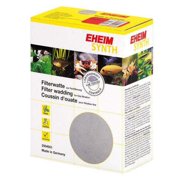 Eheim Synth Filterwatte (1 Liter/2 Liter)