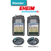 Thermo-Aussenfilter professionel 4+ 250T