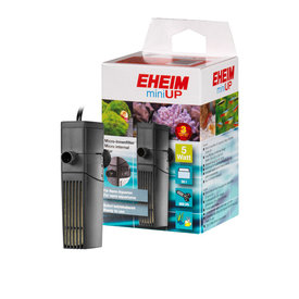 Eheim Mini Up