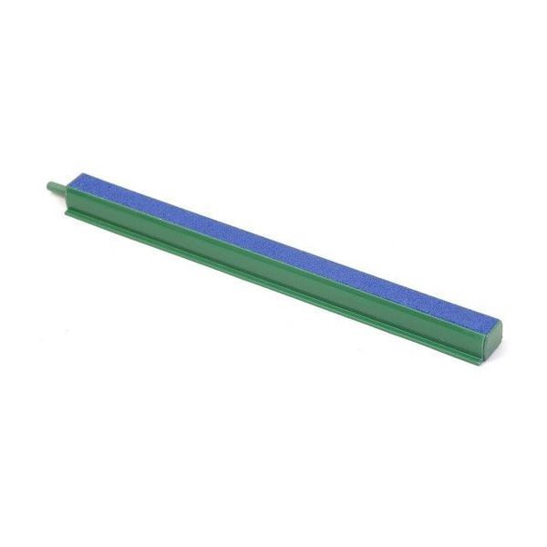 Aqua Nova langer Luftstein 20 cm