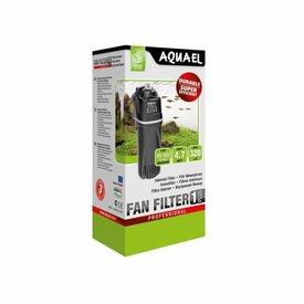 Aquael FAN Innenfilter Fan Filter 1 Plus