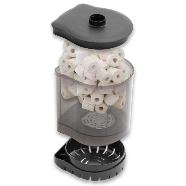 Aquael Filterbehälter für Turbofilter & Circulator 500