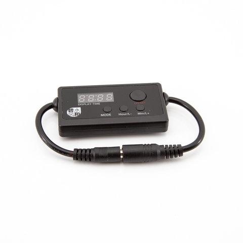 Universal LED Dimmer/Timer/Controller