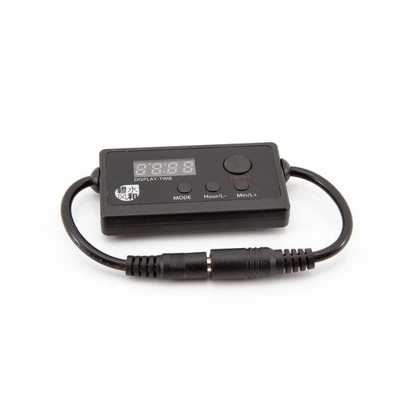 TwinStar Universal LED Dimmer/Timer/Controller