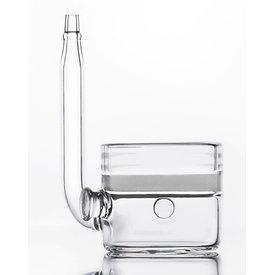 Aqua Noa CO2 Diffusor L