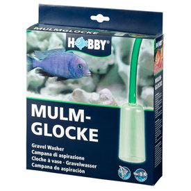 Hobby Mulmglocke