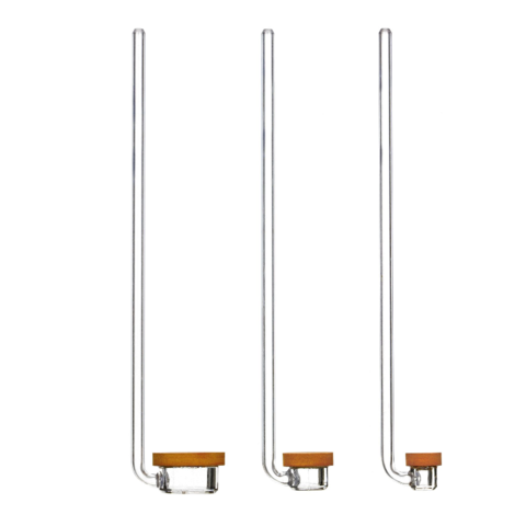 CO2 Diffusor Special-Type