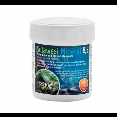 Sulawesi Mineral 8,5 (Sulawesisalz)