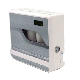 Osmotech Osmose-Anlage Nexus 1000 GPD (3'700 Liter/Tag)