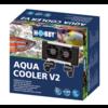 Aqua-Ventilator, Aqua-Cooler - 2er