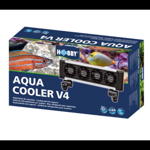 Aqua-Cooler - 4er