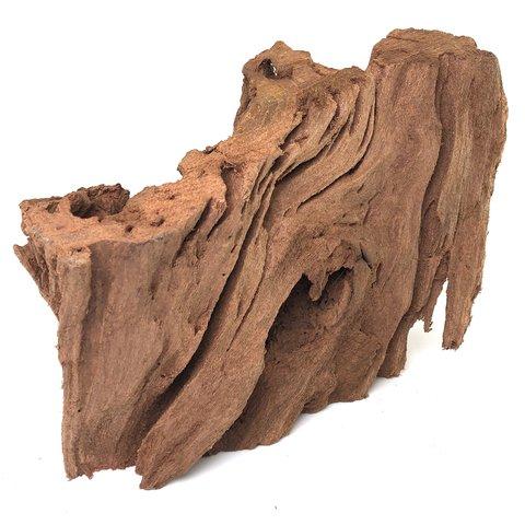 Mangrovenwurzel #15 (26x19x11 cm)