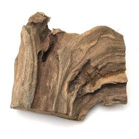Mangrovenwurzel #12 (18x17x9 cm)