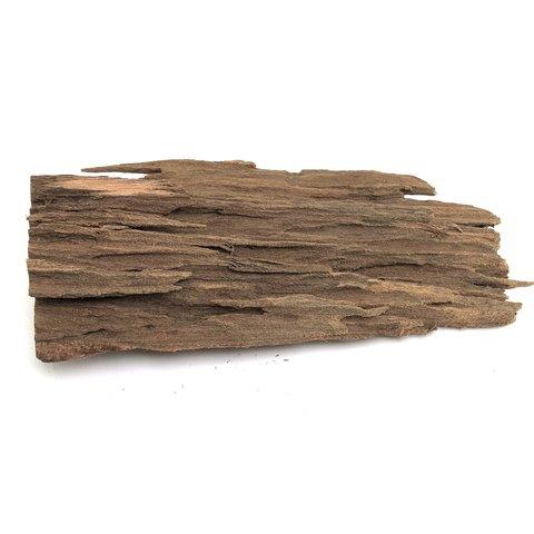 Mangrovenwurzel #10 (30x14x7 cm)