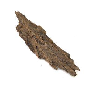 Mangrovenwurzel #5 (36x10x4 cm)