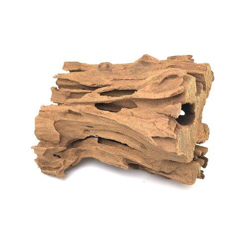 Mangrovenwurzel #3 (18x14x12 cm)