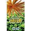 Makro Basic KALIUM, 500 ml