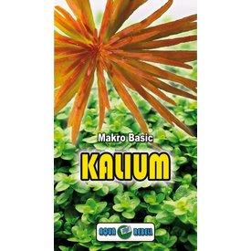 Aqua Rebell Makro Basic KALIUM, 500 ml
