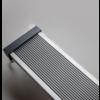 LED Aufsetzleuchte B-Line (60-75 cm)