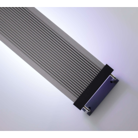 TwinStar LED Aufsetzleuchte B-Line (60-75 cm)