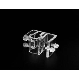 Aqua Noa Halterung für Stainless Steel