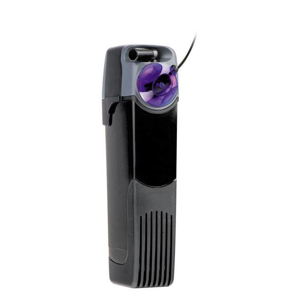Aquael Uni Filter 750 UV